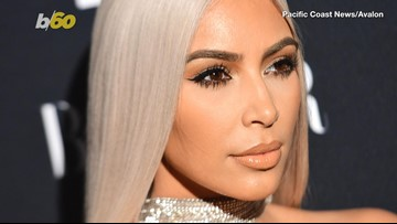 Kim K Offered Job with Her Dad's O.J. Trial Co-Counsel If She Passes the Bar