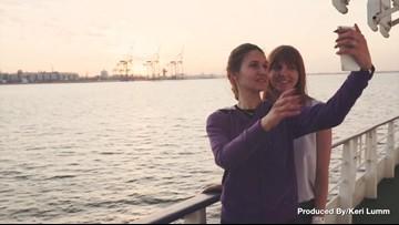 Kate Middleton Reveals a Favorite Vacation Spot