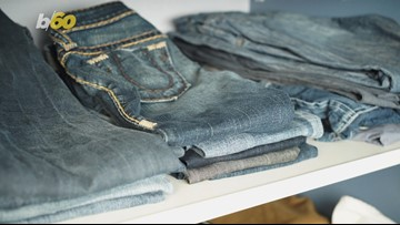 CEO Of Levi's Hasn't 'Washed' His Jeans In Over A Decade!