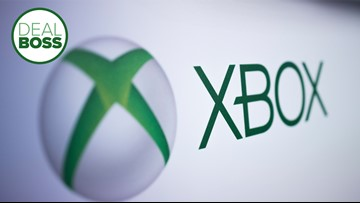 Xbox games are up to 85 percent off today and under $10; here are 6 great deals
