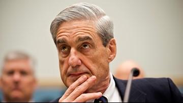 Democrats press for full release of Mueller's report