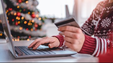9 tips for sticking to a holiday budget