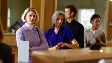 8 tips for choosing a new bank