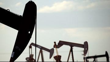 EPA may scrap rules on oil industry methane leaks