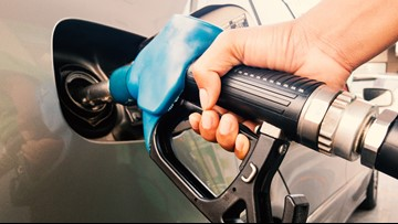 The myths and facts about your car's gas