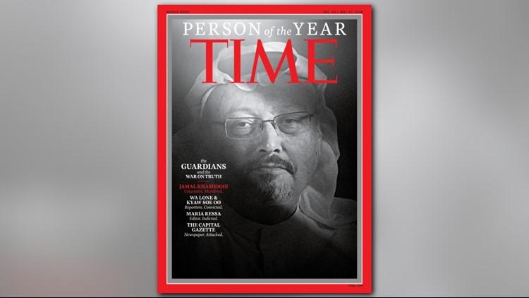 Khashoggi Time_1544532880126.png.jpg