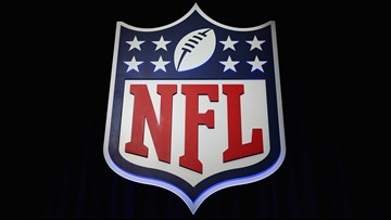 NFL salary cap will increase to up to $191 million per team