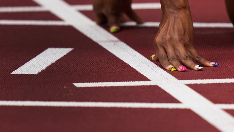 Tokyo Preview, July 31: Who will be crowned world's fastest woman?