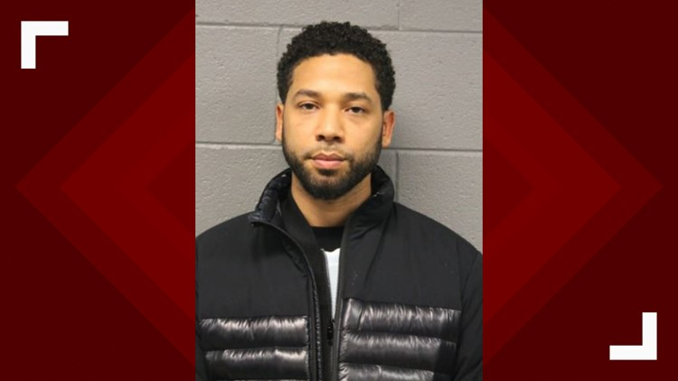 Prosecutor: 'Empire' actor Jussie Smollett gave detailed instructions for fake attack