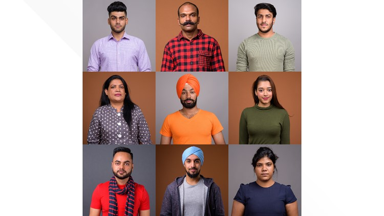 What is Sikhism? Breaking down an often-stereotyped religion