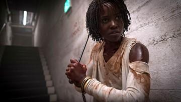 Jordan Peele's 'Us' scares up $70.3M debut