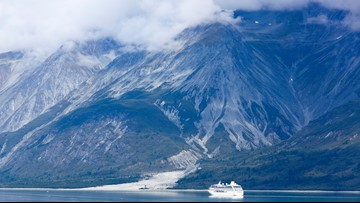 The 6 most important factors to consider when choosing the perfect Alaska cruise