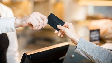 Do you know the best credit cards to use in every situation?