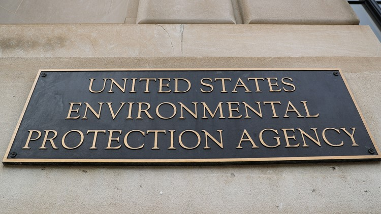 EPA orders $65,250 penalty for Simplot pesticide violations
