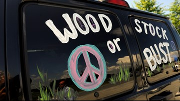 Woodstock 50 plans roll on after court stops investor's bid to cancel