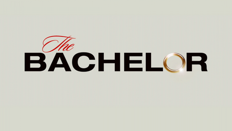 'The Bachelor' Shares the First Look at the Women Who Might Compete on Season 26