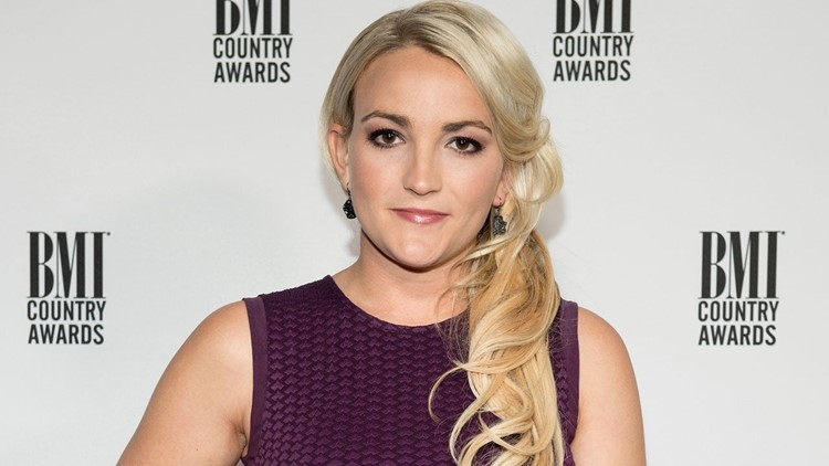 Charity Declines Jamie Lynn Spears Donation After Receiving Online Threats, Source Says (Exclusive)