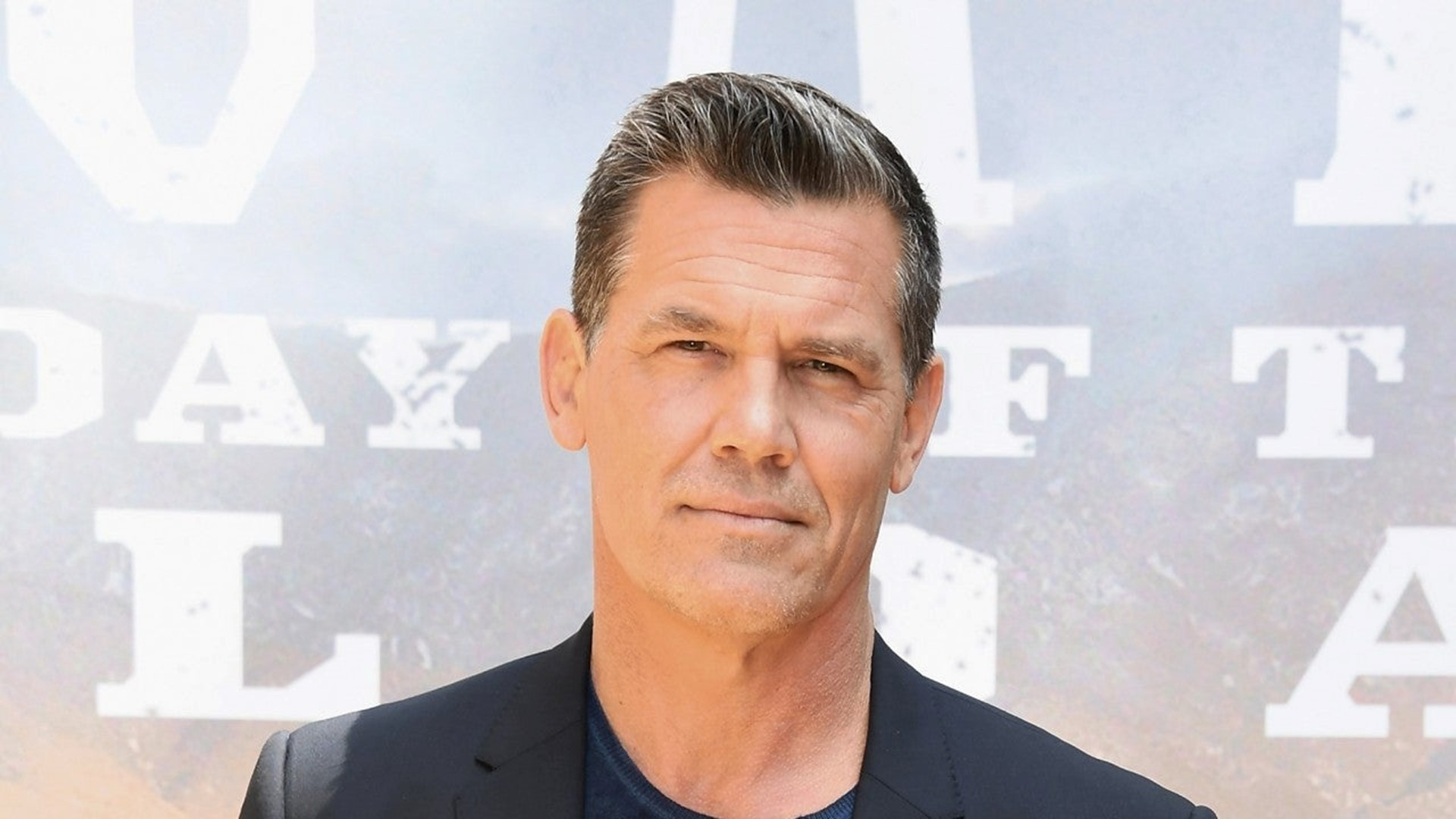 Josh Brolin Apologizes for Irresponsible Visit With Dad