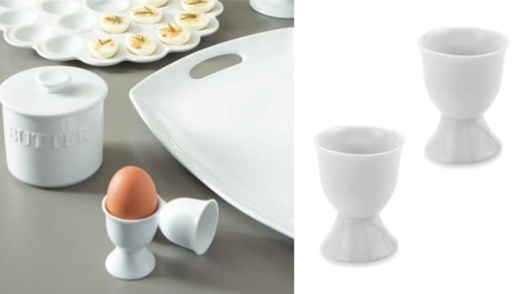 best-kitchen-gifts-2018-cordon-bleu-egg-cups.jpg