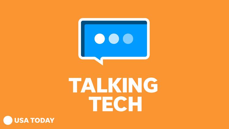 636670172126124536-Talking-Tech-stitcher-1600x900.png