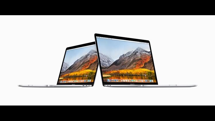 636669910880967842-Apple-MacBook-Pro-update-13in-15in-07122018.jpg