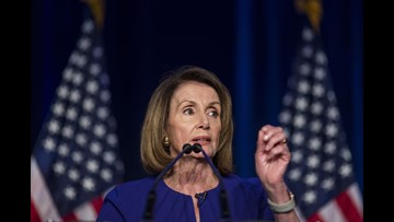 What we know about Nancy Pelosi's House Speaker bid and why some Democrats oppose her