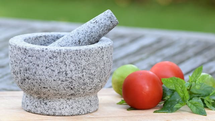 best-kitchen-gifts-2018-chefsofi-mortar-and-pestle.png