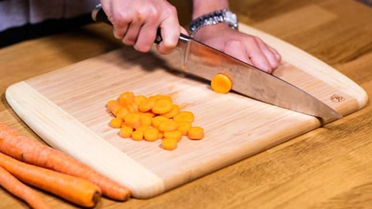 best-kitchen-gifts-2018-totally-bamboo-kauai-cutting-board.jpg