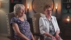 At 72 years old, two women learn they were switched at birth