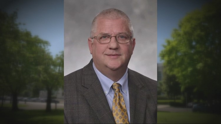 Oregon House votes to expel Rep. Mike Nearman over breach of Oregon Capitol