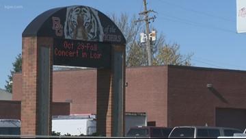 Washington school district eliminates sex ed requirement