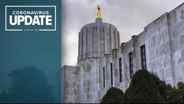 Oregon adds gender identity to hate crime protections