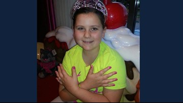 Judge rules state should make medical decisions for 13-year-old cancer patient, not her mother