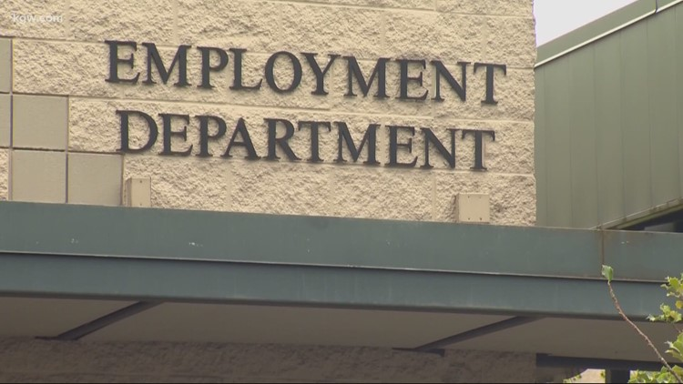 Here are the most difficult jobs for Oregon employers to fill