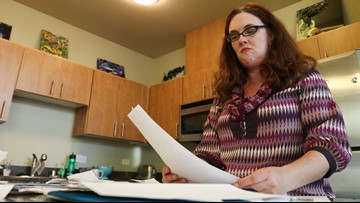 Fight for special ed services leaves Washington families financially devastated