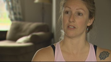 Washington mom conned out of $9,000 by sophisticated IRS phone scam