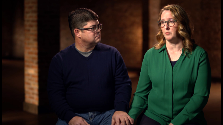 'Dateline NBC' sits down with Tammy Daybell's sister in new special on Lori Vallow Daybell case