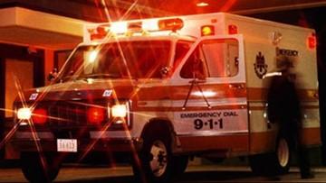 Latah County deputies hurt in collision with semi