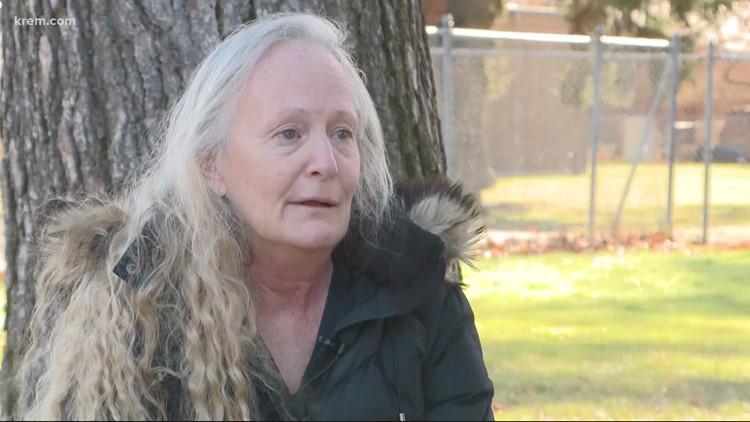 'I was heartbroken': Grieving Spokane mother loses thousands in puppy scam