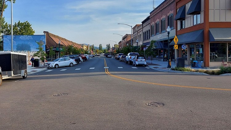 Sandpoint service industry feels the crunch as housing prices continue to soar