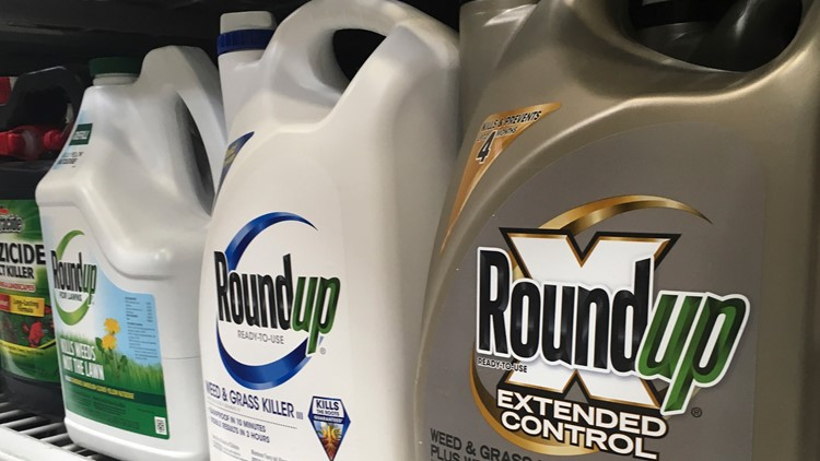 Washington State Univ. researcher on Roundup exposure: 'We should be concerned about our great-grandchildren'
