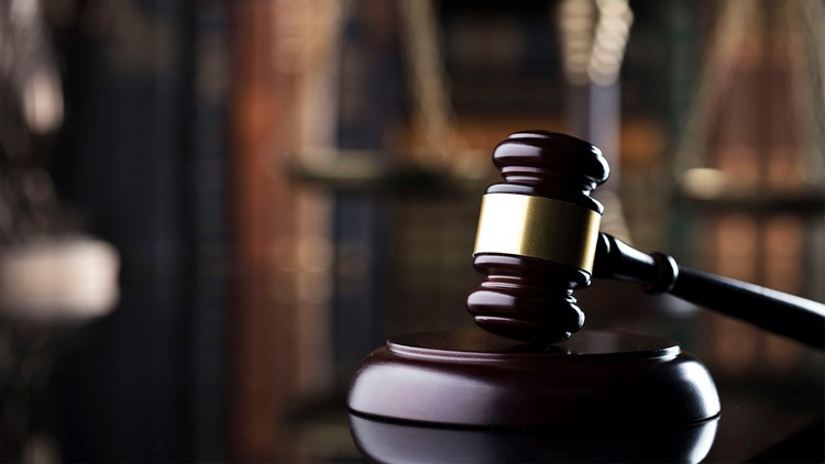 Eagle man sentenced to three months in jail for embezzling over $57,000