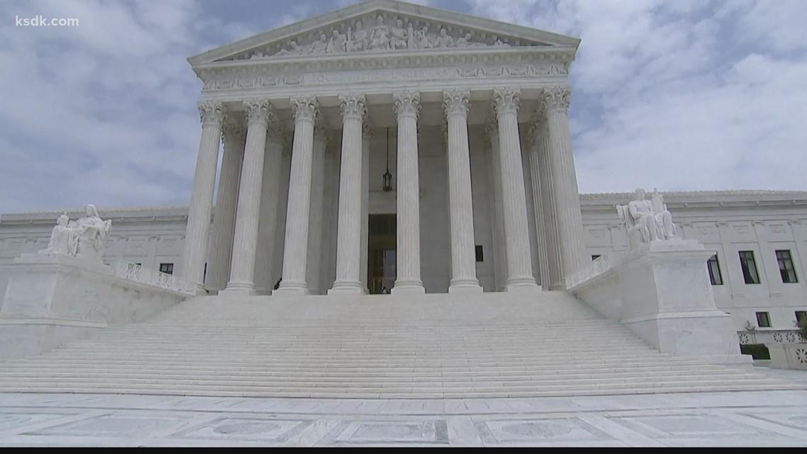 Idaho Senate candidates discuss Supreme Court nomination following RBG's death