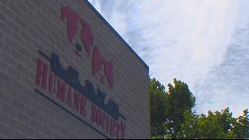 Eagle, Garden City opt to run own animal control services