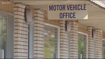 ada county drivers license office hours