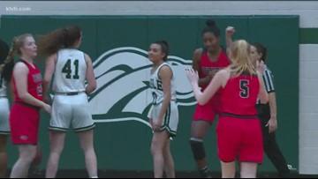 HIGHLIGHTS: Eagle vs. Boise