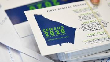 Census Bureau in search of Idaho-based employees