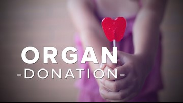 Viewpoint: New way for Idahoans to help organ donation cause