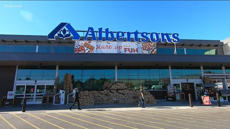 Companies that Care: Albertsons