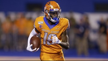 Boise State football: How will special teams factor in?